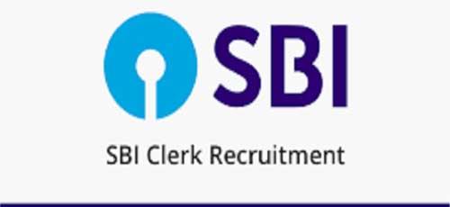 SBI Clerk Cut Off 2020
