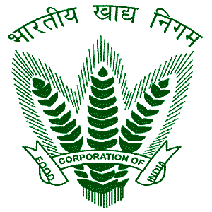 FCI JE, Technical Assistant Notification