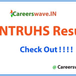 NTRUHS Result
