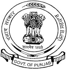 Punjab Education Recruitment Board Teacher Notification