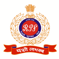 RPF Constable & SI Notification 2020 | Apply Online for 9000 Posts